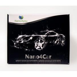 Nano4Car