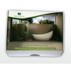 Nano4Home