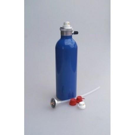 Plniaci sprej - AIR systém