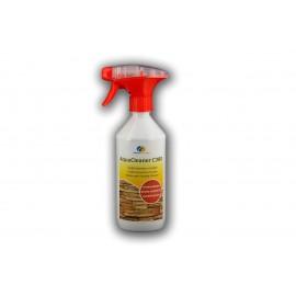 Prípravok na čistenie fasády a kameňa - AquaCleaner C300