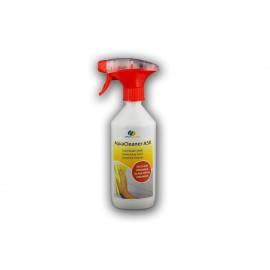 Univerzálny čistiaci prostriedok AquaCleaner A50