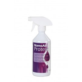 NanoAB Protect