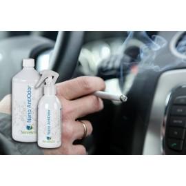 Pohlcovač pachov, neutralizátor zápachu Nano AntiOdor