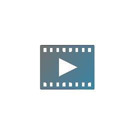 videá