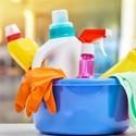 čističe a odmasťovače