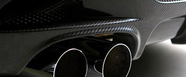 AUTO-MOTO impregnacie a čističe